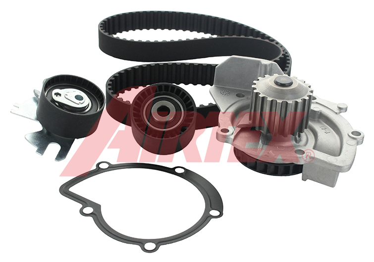 NEW TIMING-BELT WPK-195501