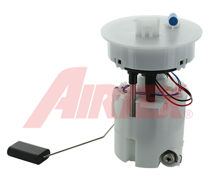 NEW FUEL PUMP E10812M