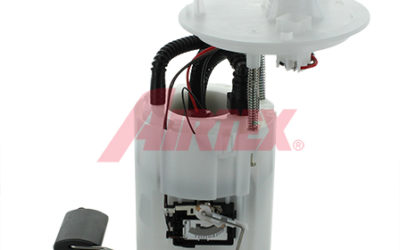 NEW FUEL PUMP E10814M