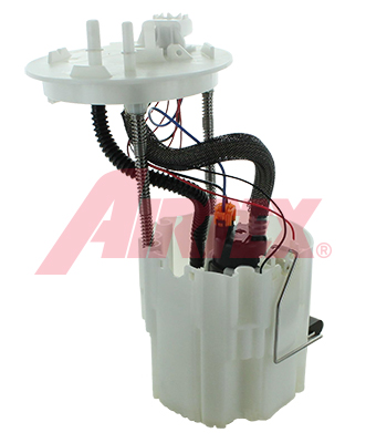 NEW FUEL PUMP E10813M