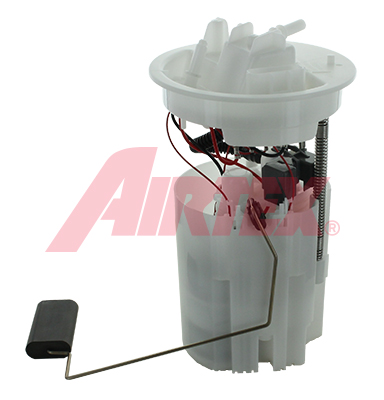 NEW FUEL PUMP E10826M