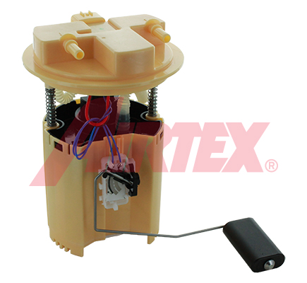 NEW FUEL PUMP E10815M