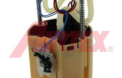 NEW FUEL PUMP E10816M