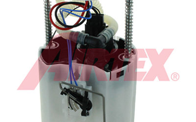 NEW FUEL PUMP E10823M