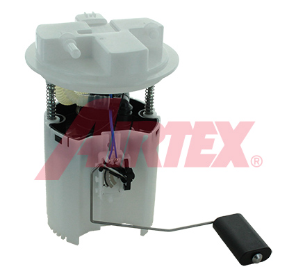 NEW FUEL PUMP E10824M