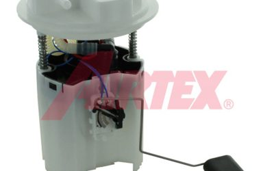 NEW FUEL PUMP E10821M