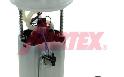 NEW FUEL PUMP E10822M