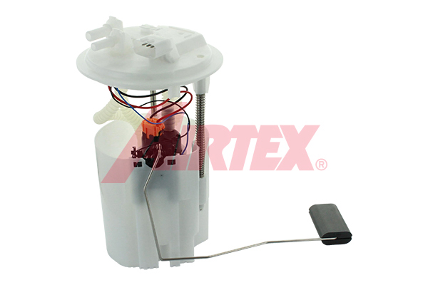 NEW FUEL PUMP E10837M