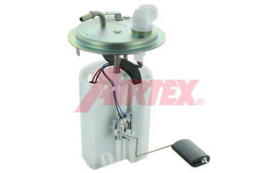 NEW FUEL PUMP E10838M
