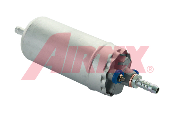 NEW FUEL PUMP E10835