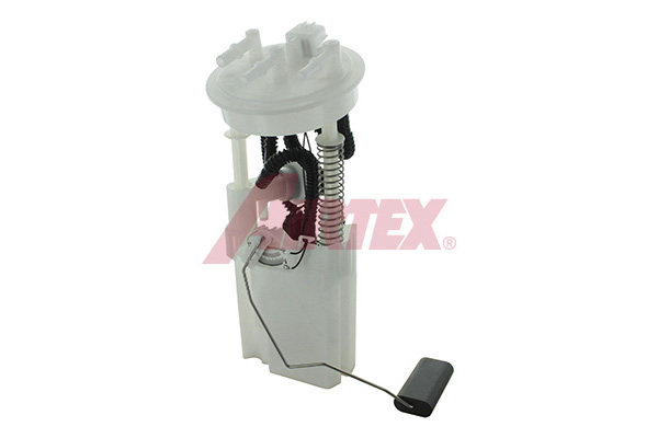 NEW FUEL PUMP E10836M
