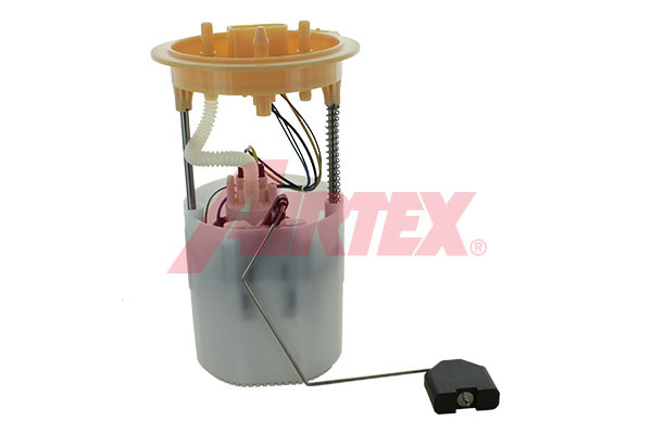 NEW FUEL PUMP E10830M
