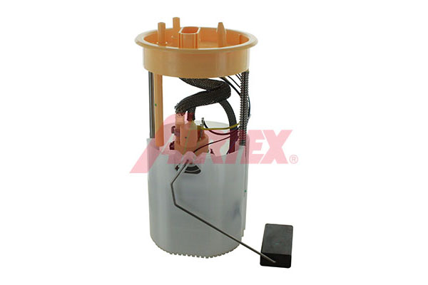 NEW FUEL PUMP E10827M