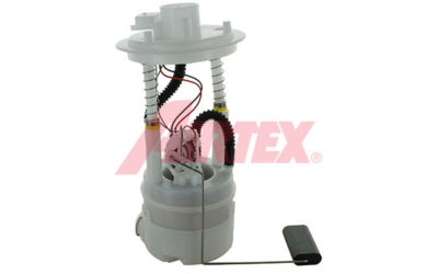 NEW FUEL PUMP E10845M